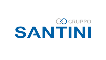 https://www.grupposantini.com/it/